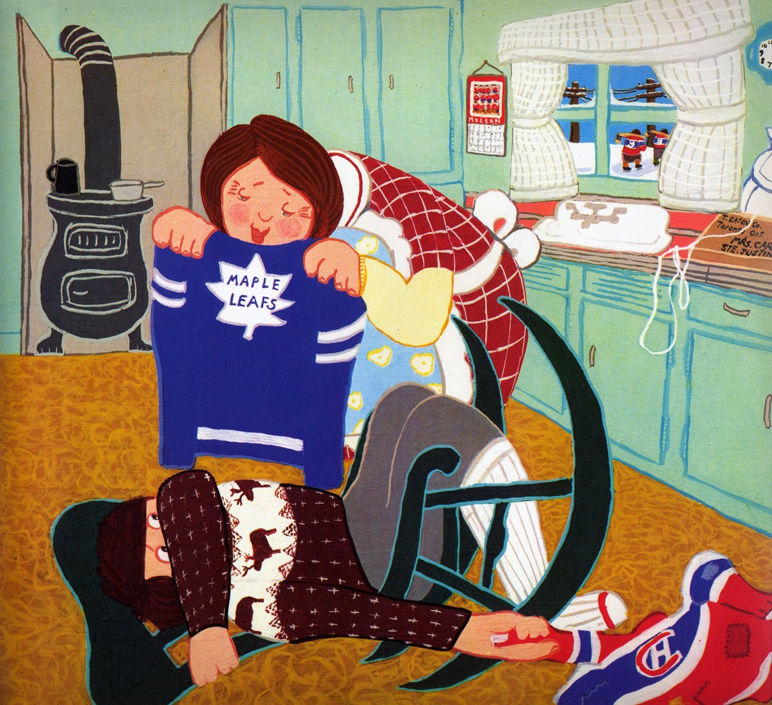 http://thesoundofpop1.files.wordpress.com/2012/04/illustration-by-sheldon-cohen-from-the-hockey-sweater-written-by-roch-carrier.jpg